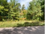 ON Whispering Oak Ct LOT 7, Minocqua, WI by Exp Realty, Llc $29,000