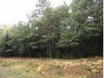 LOT 9 Old Hwy 70, St. Germain, WI by Re/Max Property Pros $13,900