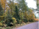 ON Frontier Rd LOT 28, Presque Isle, WI by Re/Max Property Pros-Minocqua $99,900