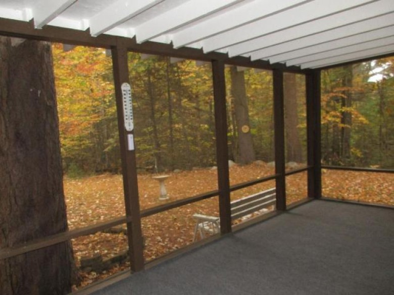 5264 Forest Ln, Pine Lake, WI by Key Insight, Llc $174,000