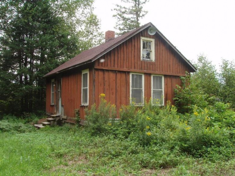 W11889 Cth E, Lake, WI by Birchland Realty, Inc - Park Falls $248,500