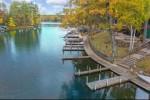 1458 Dollar Lake Rd E, Washington, WI by Re/Max Property Pros $3,125,000