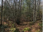 ON Sheltrow Rd LOT 2, Crystal Falls, MI by Clc Realty, Llc. $31,000