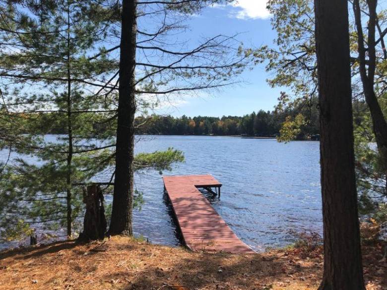 ON Campground Rd, Three Lakes, WI by Re/Max Northern Lakes Llc $324,900