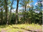 #8 & #10 Eagle Ridge Ln, Presque Isle, WI by Headwaters Real Estate $49,950