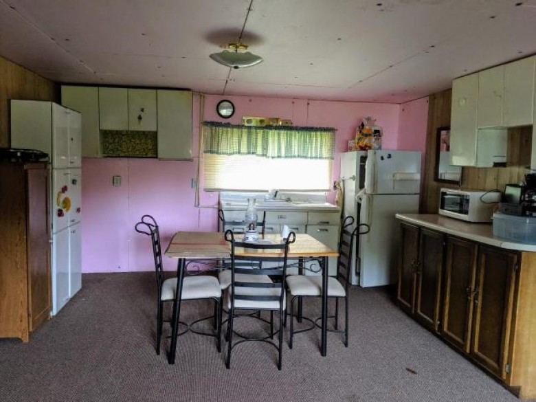 W10195 Cth S, Elk, WI by Re/Max New Horizons Realty Llc $110,000