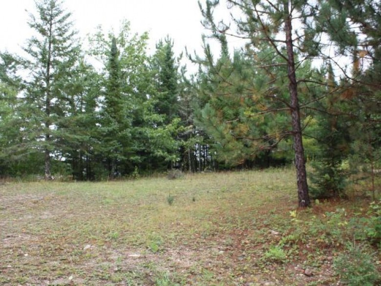 ON Dallmann Dr 160-3, Minocqua, WI by First Weber Real Estate $75,000
