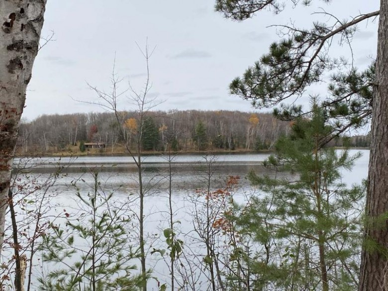 ON Lake Dr, Three Lakes, WI by Miller & Associates Realty Llc $90,000