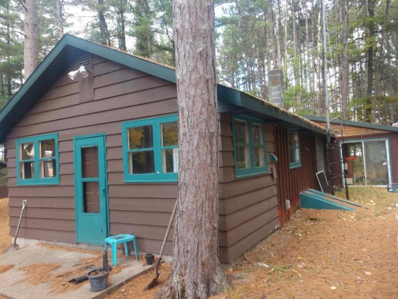 3999 Trails End Rd, Pine Lake, WI by First Weber Real Estate $359,900