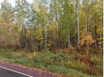 ON Lake Rd, Ironwood, MI by Eliason Realty Of Land O Lakes $85,000