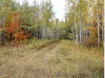 ON Old M28, Wakefield, MI by Eliason Realty Of Land O Lakes $85,000