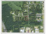 ON Green Tree Dr LOT 23, Prentice, WI by Birchland Realty, Inc. - Phillips $7,000