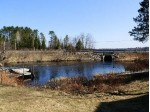 W727 Hwy 70, Fifield, WI by Redman Realty Group, Llc $289,900