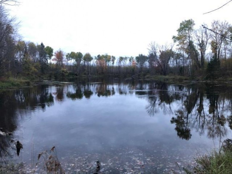 1475 AC. Price County Rd Minocqua, WI 54548 by Lakeland Realty $980,875