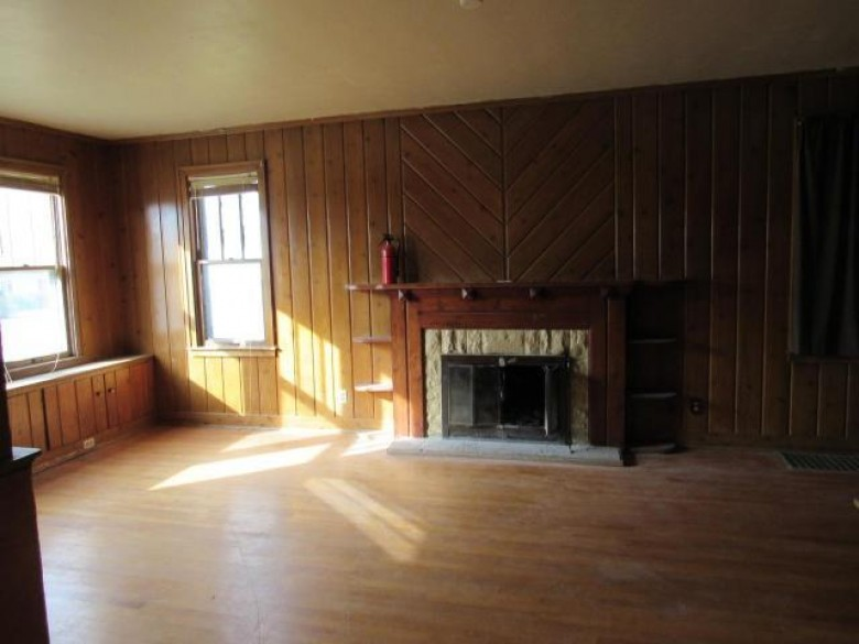 1508 Main St E, Merrill, WI by Century 21 Best Way Realty $72,900
