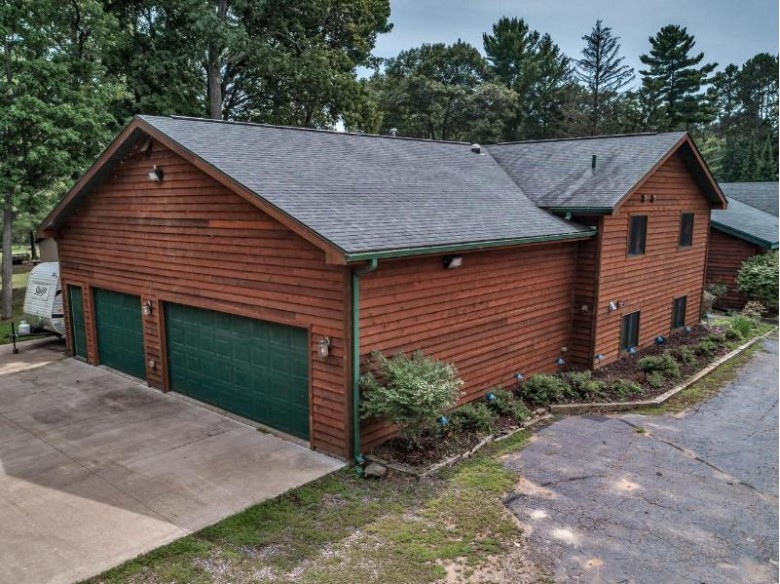 3635 Townline Rd 1 Washington, WI 54521 by Redman Realty Group, Llc $775,000