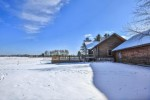 W2446 Shady Knoll Rd, Fifield, WI by Redman Realty Group, Llc $524,900