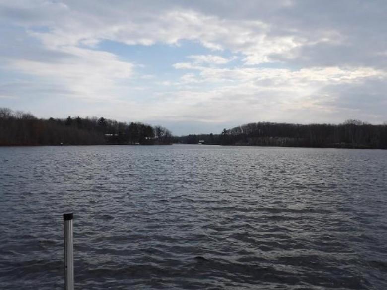 3184 Washburn Lake Rd, Woodboro, WI by Norwisrealty.com Llc $299,900