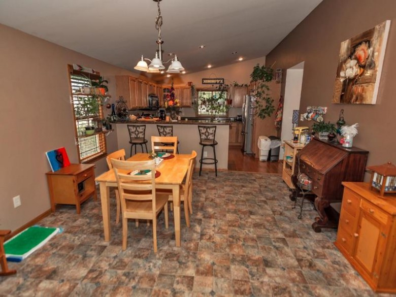 3635 Townline Rd 1, Lincoln, WI by Redman Realty Group, Llc $750,000