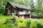 6918 Otter Point Ln, Land O Lakes, WI by Redman Realty Group, Llc $899,000
