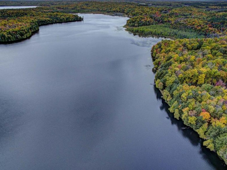 LOT 63 Forest Ln, Long Lake, WI by Re/Max Property Pros $59,900