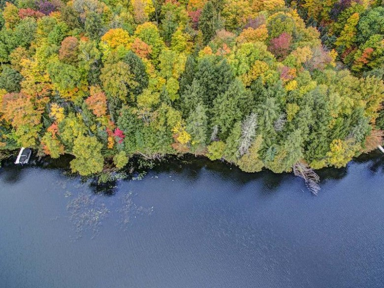 LOT 64 Forest Ln, Long Lake, WI by Re/Max Property Pros $59,900