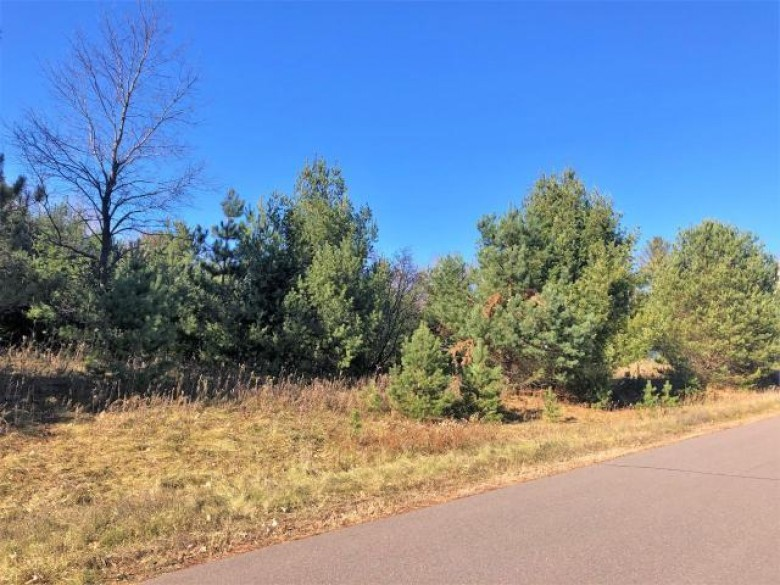 ON Ridgeway Dr, Phillips, WI by Northwoods Realty $31,500