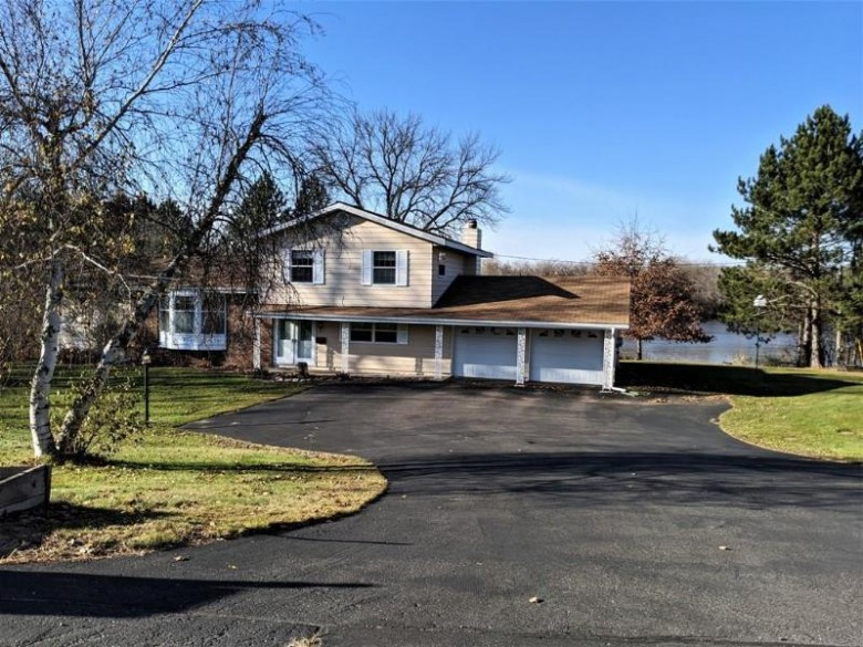 1105 Saunders Ave, Park Falls, WI by Hilgart Realty Inc $239,000