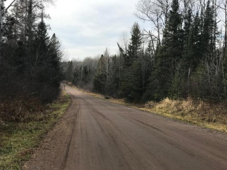 73023 Thole Rd, Gordon, WI by First Weber Real Estate $88,000