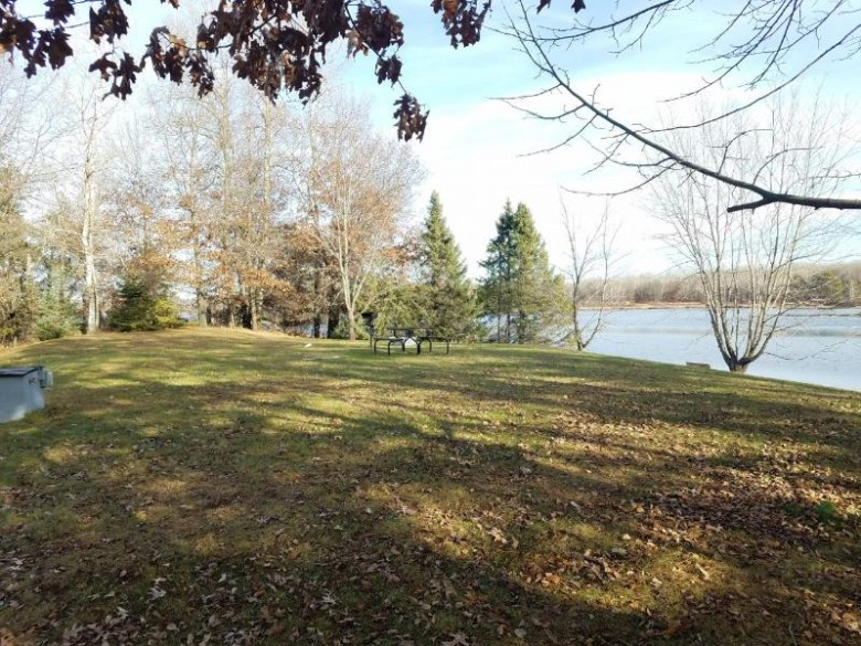4916 Cranberry Rd, Cassian, WI by Redman Realty Group, Llc $139,000