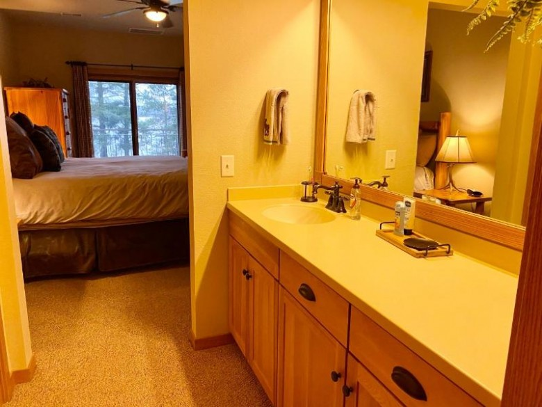3858 Eagle Waters Rd 302, Washington, WI by Re/Max Property Pros $279,000