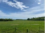 S-SIDE Hwy 32, Hiles, WI by Re/Max Property Pros - Tomahawk $250,000