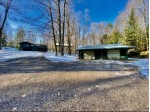 W11250 Moccasin Lake Rd, Elcho, WI by Lakeland Realty $249,900