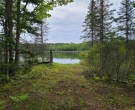 10 AC Blockhouse Lake Rd