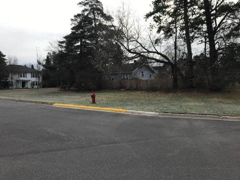 ON Main St, Eagle River, WI by Eliason Realty Of Land O Lakes $29,900