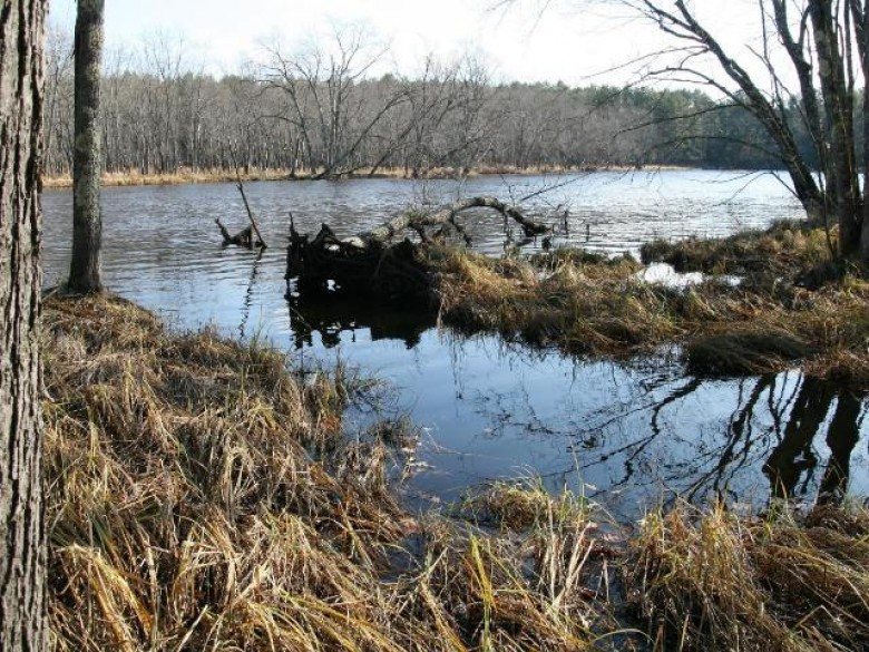 LOT 3 Packers Rd, Lake Tomahawk, WI by Northwoods Community Realty, Llc $75,000