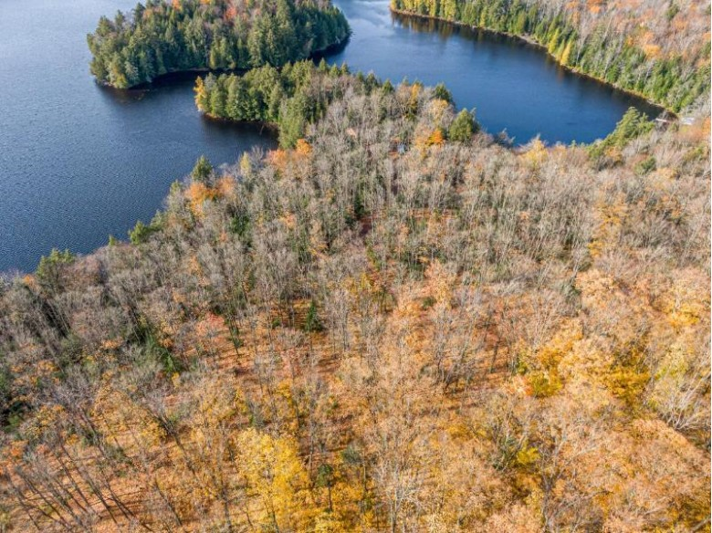 TBD Ojibway Rd, Marenisco, MI by First Weber Real Estate $128,500