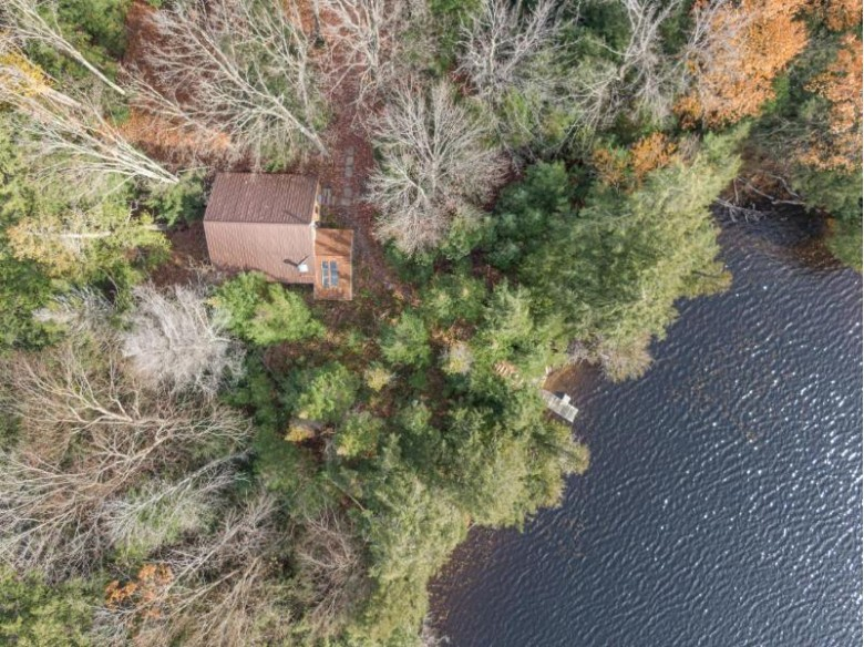 5205 Ojibway Rd, Marenisco, MI by First Weber Real Estate $564,000