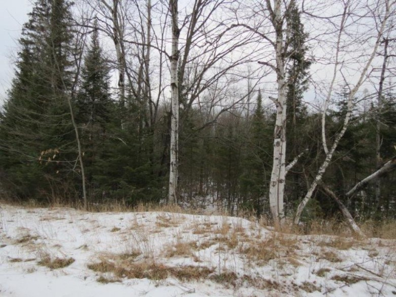ON Cth W, Presque Isle, WI by Coldwell Banker Mulleady - Mw $15,900