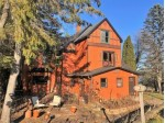 548 Lake Ave N Phillips, WI 54555 by Northwoods Realty $299,900