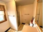 108 Davenport St E, Rhinelander, WI by Lakeland Realty $350,000