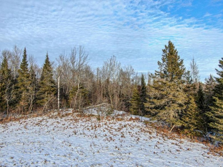 OFF Cth C, Oma, WI by Coldwell Banker Mulleady - Mw $14,500