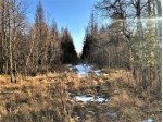 N5095 Hannula Rd, Knox, WI by Northwoods Realty $69,900