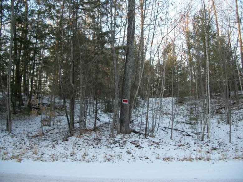 96 Maple Ln, Minocqua, WI by Re/Max Woodlands And Water $15,000