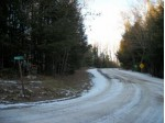 97 Maple Ln, Minocqua, WI by Re/Max Woodlands And Water $14,500