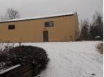 W3903 Sylvan Acres Rd W, Langlade, WI by Century 21 Northwoods Team $394,900