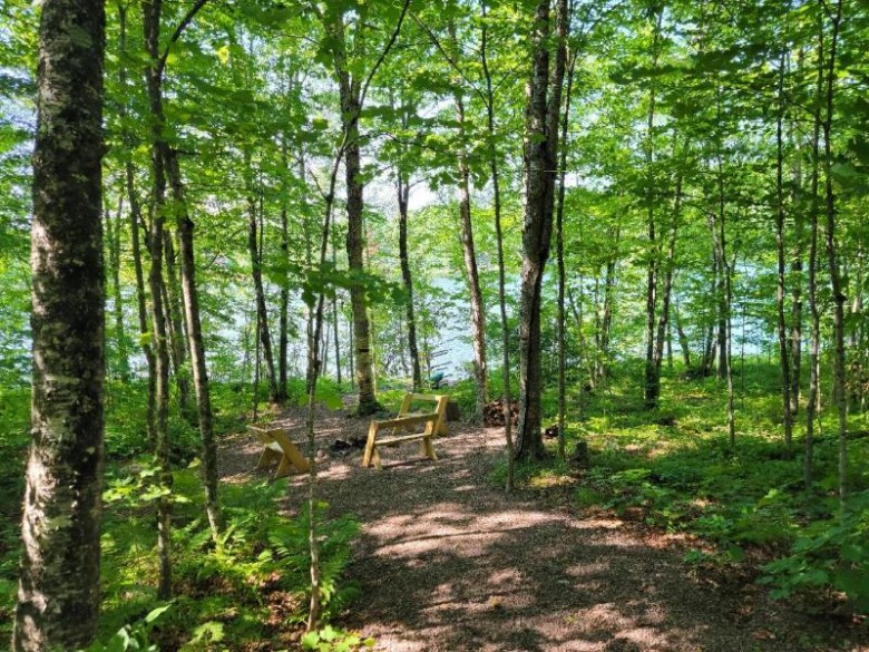 9294 Alpine Shores Dr, Anderson, WI by First Weber Real Estate $395,000