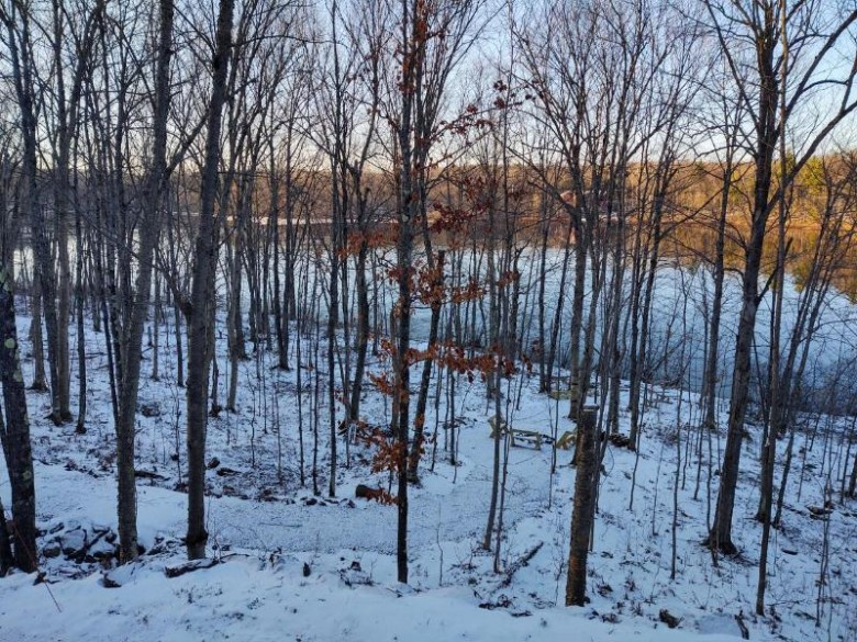 LOT 5 Alpine Shores Dr, Anderson, WI by First Weber Real Estate $33,900