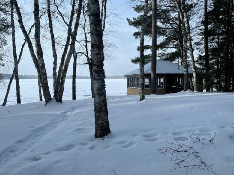 4423 Pine Ln, Boulder Junction, WI by Coldwell Banker Mulleady - Mw $699,000