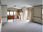 W6855 Hwy 86, Bradley, WI by Woodland Lakes Realty, Llc $124,900